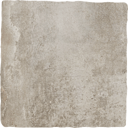 37525 30X30 LOSA BIANCA 30x30 cm Ermes Ceramiche Losa