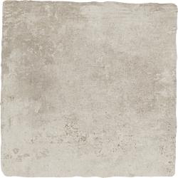 37526 30X30 LOSA BIANCA GRIP 30x30 cm Ermes Ceramiche Losa