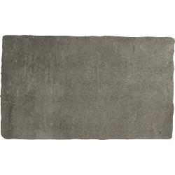 37528 30X50 LOSA GRIGIA GRIP 50x30 cm Ermes Ceramiche Losa