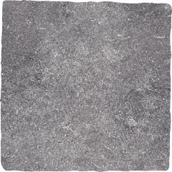 37544 50X50 P/BLEU GRIS GRIP 50x50 cm Ermes Ceramiche Pierre Bleue