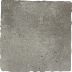 37531 50X50 LOSA GRIGIA 50x50 cm Ermes Ceramiche Losa