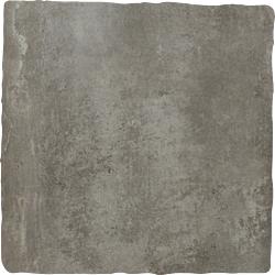 37532 50X50 LOSA GRIGIA GRIP 50x50 cm Ermes Ceramiche Losa