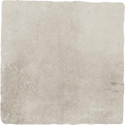 37533 50X50 LOSA BIANCA 50x50 cm Ermes Ceramiche Losa