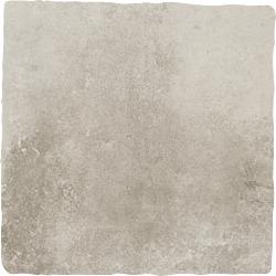 37534 50X50 LOSA BIANCA GRIP 50x50 cm Ermes Ceramiche Losa