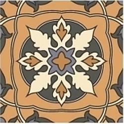 TELAVERA GOLD 60X60 *A 20x20 cm Boonthavorn Ceramic Kajaria