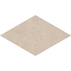 i-Rhombus S_CD01N 18,2x10,5 cm Feruni Contempo