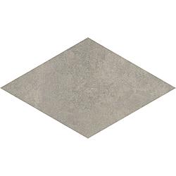 i-Rhombus S_CD02N 18x10,5 cm Feruni Contempo