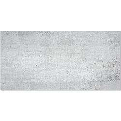 Klinker Metalo Grå Halvpolerad 30×60 cm KLV2278 60x30 cm Hill ceramic Metalo