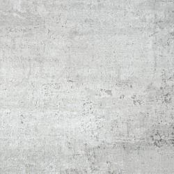Klinker Metalo Grå Halvpolerad 60×60 cm 60x60 cm Hill ceramic Metalo