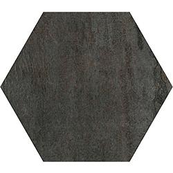 WK03N 17,9x15,5 cm Feruni Walks 2.0