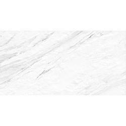 กาแล็คซี่ (DG)(PK8) 12X24 *A 60x30 cm Boonthavorn Ceramic Sosuco