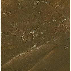 CLEARANCE RECIFE PULPIS 43.5X43.5*C 43,5x43,5 cm Boonthavorn Ceramic Porcelanosa
