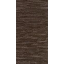 SUNNY CHOCOLATE 50x25 cm Boonthavorn Ceramic Alaplana