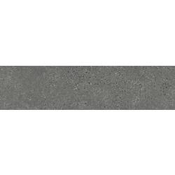 FD03N 60x15 cm Feruni Fused