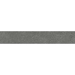 FD03N 60x10 cm Feruni Fused