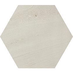 i-Hexagon XS_VK01N 14,4x12,5 cm Feruni Viking