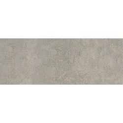 SECD02MSN 16x7,5 cm Feruni Powder