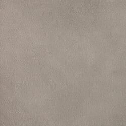 SUMMER 80 CREPUSCOLO R10 80x80 cm FAP Ceramiche Summer
