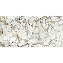 mirabell tuscania 120x60 cm Dimaio Magazzino