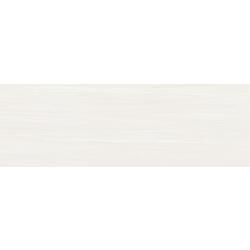 enjoy white 75x25 cm Dimaio Magazzino