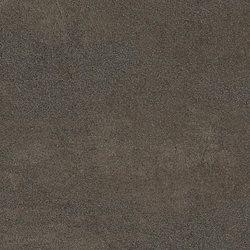 Sensi Brown Sand 80X80 Rett 80x80 cm Casa dolce Casa – Casamood Sensi