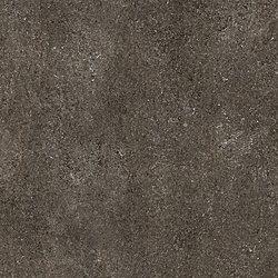 Sensi By Thun Brown Fossil Nat6Mm 120X120R 120x120 cm Casa dolce Casa – Casamood Sensi