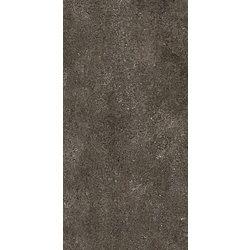 Sensi By Thun Brown Fossil Nat6Mm 120X240R 120x240 cm Casa dolce Casa – Casamood Sensi