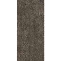 Sensi By Thun Brown Fossil Nat6Mm 120X280R 120x280 cm Casa dolce Casa – Casamood Sensi