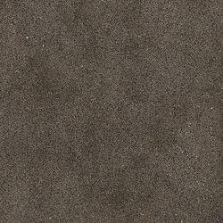 Sensi By Thun Brown Lithos Str 6Mm 120X120R 120x120 cm Casa dolce Casa – Casamood Sensi