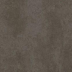 Sensi By Thun Brown Sand R+Ptv6Mm 120X120R 120x120 cm Casa dolce Casa – Casamood Sensi