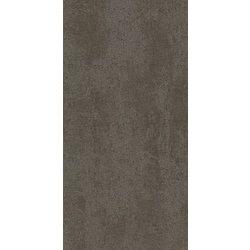 Sensi By Thun Brown Sand R+Ptv6Mm 120X240R 120x240 cm Casa dolce Casa – Casamood Sensi