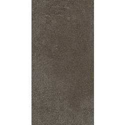Sensi By Thun Brown Sand R+Ptv6Mm 60X120R 60x120 cm Casa dolce Casa – Casamood Sensi