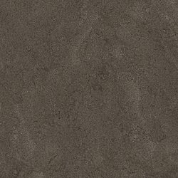 Sensi By Thun Brown Dust Nat6Mm 120X120R 120x120 cm Casa dolce Casa – Casamood Sensi