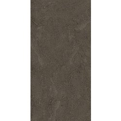 Sensi By Thun Brown Dust Nat6Mm 120X240R 120x240 cm Casa dolce Casa – Casamood Sensi
