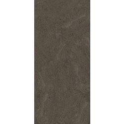 Sensi By Thun Brown Dust Nat6Mm 120X280R 120x280 cm Casa dolce Casa – Casamood Sensi