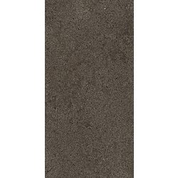 Sensi By Thun Brown Dust Nat6Mm 60X120R 60x120 cm Casa dolce Casa – Casamood Sensi