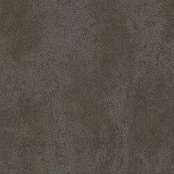Sensi By Thun Brown Sand Nat6Mm 120X120R 120x120 cm Casa dolce Casa – Casamood Sensi