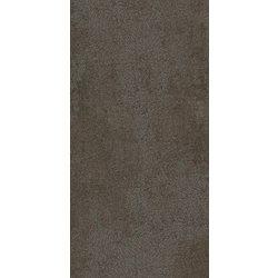 Sensi By Thun Brown Sand Str 20Mm 60X120R 60x120 cm Casa dolce Casa – Casamood Sensi