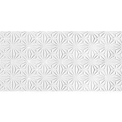 SAPPORO UNIQUE (1W63761R) 30X60 *A 60x30 cm Boonthavorn Ceramic Roman