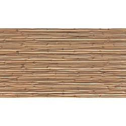 BAMBU NATURAL 3600MO14800001A0 31.5X56.5 56,5x31,5 cm Boonthavorn Ceramic Spain