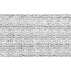 ลุกซ์ (II) ซิลเวอร์ 10X16 A 40x25 cm Boonthavorn Ceramic CottoBoon