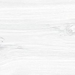 Настенная плитка Zen керамогранит белый 40,20x40,20 40,2x40,2 cm Laparet Zen