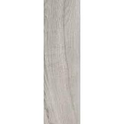 selva grigio 60x15 cm Ceramica Mimma Selva