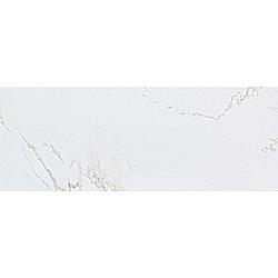 PERSIA  (P35800051) 45X120 *A 120x45 cm Boonthavorn Ceramic Porcelanosa