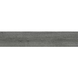 1161597 120x23 cm Tilemax ArizonaTilemax