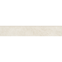 RP LIMESTONE HD BE 90x15 cm Portinari Limestone Hd