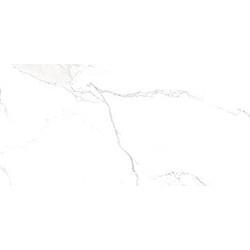 NEW CLOUD CALACATTA(GC-36P2001)30X60*A 60x30 cm Boonthavorn Ceramic Grammy