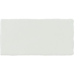 Antic Mate Medium White 15x7,5 cm Cevica Antic
