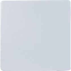 Antic Mate Gris Claro 13x13 13x13 cm Cevica Antic