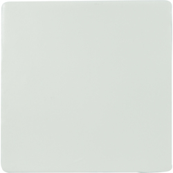 Antic Mate White 13x13 13x13 cm Cevica Antic